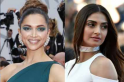 Sonam Kapoor-Deepika Padukone Instagram row: PadMan actress blasts journalist in the most sassy way! [Video]