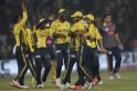 Peshawar Zalmi vs Multan Sultans cricket live stream: Watch PSL 2018 on TV, online