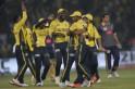 Peshawar Zalmi vs Multan Sultans cricket live stream: Watch PSL 2018 on TV, online