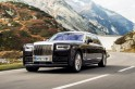 Rolls-Royce Phantom 8th-gen launched in India: Ready to splash Rs 9.5 crore for the pinnacle of luxury?