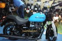 Royal Enfield Thunderbird 350X, 500X India launch date revealed: What's new
