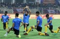 ISL 2018 live stream online: Kerala Blasters vs Chennaiyin FC - How to watch Indian Super league 2018 on TV, online