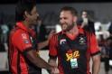 PSL 2018 cricket live stream: Watch Multan Sultans vs Lahore Qalandars on TV, online