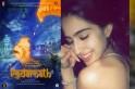 Sara Ali Khan's Kedarnath not stalled: Sushant Singh Rajput shares proof [Photo]