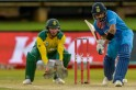Watch India vs South Africa 3rd T20 live streaming: series decider on TV, online
