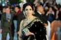 Sridevi dies: Sachin Tendulkar leads condolences as actor's sudden demise leaves sports fraternity shocked