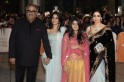 Sridevi's funeral: Veteran actress' body to be flown back to Mumbai from Dubai today