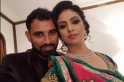 Mohammed Shami makes shocking claim about wife Hasin Jahan's first marriage