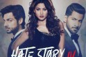 Hate Story 4 full HD movie leaked online, free download to affect collection