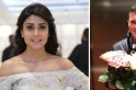 Shriya Saran marriage: Will she continue acting or quit films post wedding?