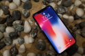 Apple working on power-efficient MicroLED displays for iPhones, Watch