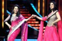 Madhuri Dixit in Sridevi's shoes: Will her career revive after 3 flops?