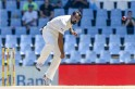 Why is Hasin Jahan's lawyer questioning BCCI clearing Mohammed Shami?