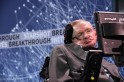 Stephen Hawking cause of death: Physicist dies at his home in Cambridge
