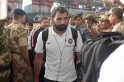 Mohammed Bhai, accused by Shami's wife Hasin Jahan of match-fixing, reveals details