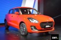 2018 Maruti Suzuki Swift bookings cross 90,000 in less than 2 months