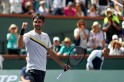 Roger Federer vs Del Potro: Indian Wells final live stream, start time