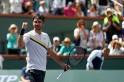 Roger Federer vs Del Potro: Indian Wells final live stream, start time