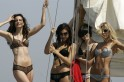 Bikini-clad air hostesses in India soon as Vietnam airline announces plans