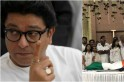 Raj Thackeray attacks Sridevi, asks why she 'was wrapped in the tricolor'