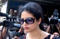 Pakistani model Alishba, Mohammed Shami did 'dirty things' in Dubai: Hasin Jahan