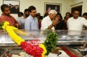 M Natarajan dead: Organ transplant, customs evasion and other controversies he courted