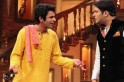 Reason why Sunil Grover was not chosen for Kapil Sharma's new show