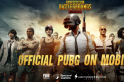 Playerunknown's Battlegrounds Mobile is here: PUBG download instructions, compatibility & more