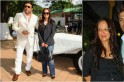 Ayesha Shroff, Sahil Khan CDR controversy: Things to know about their affair