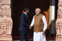 India's military base plans for Seychelles' Assumption Island hits dead end