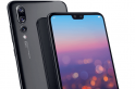 Huawei P20 Pro's triple-camera setup will sport a 40MP sensor