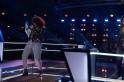 The Voice season 14 battles recap: Who are through to knockout round?
