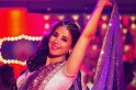 Blackmail: Urmila Matondkar defies age in Bewafa Beauty song, fans excited [Video]