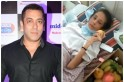 Not Salman Khan but Ravi Kishan helps actress Pooja Dadwal fight Tuberculosis