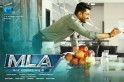 MLA movie review and rating by audience: Live updates