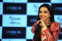 'Slut-shaming' Deepika Padukone could be very expensive for this BCCI job aspirant