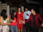 Bollywood actress Bipasha Basu and Karan Singh Grover celebrate Valentine's Day.
