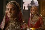 Padmaavat Review: Deepika Padukone delivers award winning performance as Rani Padmini
