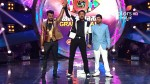 Bigg Boss Kannada 5 grand finale: Chandan Shetty wins, Diwakar is first runner-up