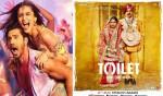 Jio Filmfare Awards 2018: Which movie should win the Best Film Award?