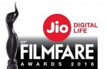 Jio Filmfare Awards 2018: Who should win the Best Supporting Actress Award?