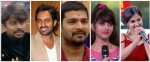 Who'll win Bigg Boss Kannada season 5?