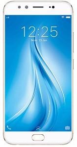 Vivo V5 Plus (Gold, 64GB)