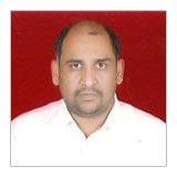 Ajay Choradia