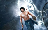 Baahubali 2 advance booking: All tickets for The Conclusion sold out for first weekend