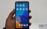 LG to sell G6 online exclusively on Amazon India