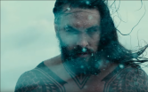 Aquaman Jason Momoa and James Wan send special something for Amber Heard's birthday! [PHOTO]