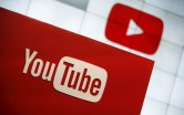 Google makes progressive changes to YouTube Restricted Mode to allow video streaming of LGBT issues