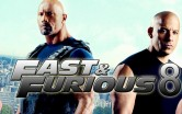 Fast and Furious 8 worldwide box office collections: Fate of the Furious becomes the second highest grosser of 2017