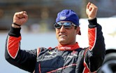 Indy 500: Juan Pablo Montoya excited to be back and looking forward to competing against Fernando Alonso